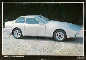 tvr_420-saloon-tvr-unofficial-blog_1