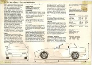 tvr_420-saloon-tvr-unofficial-blog_2