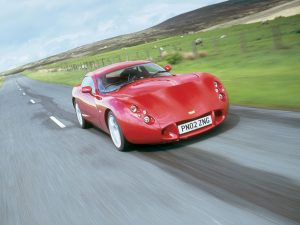 tvr_tuscan_r_t440_tvr_unofficial_blog_1