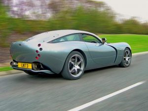 tvr_tuscan_r_t440_tvr_unofficial_blog_111