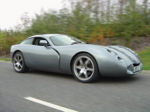 tvr_tuscan_r_t440_tvr_unofficial_blog_1120