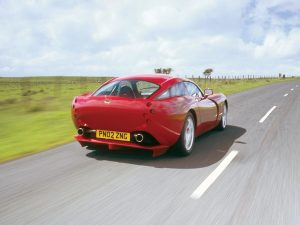 tvr_tuscan_r_t440_tvr_unofficial_blog_2