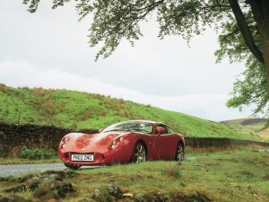 tvr_tuscan_r_t440_tvr_unofficial_blog_3