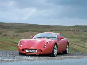 tvr_tuscan_r_t440_tvr_unofficial_blog_5