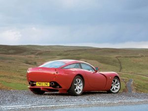 tvr_tuscan_r_t440_tvr_unofficial_blog_6
