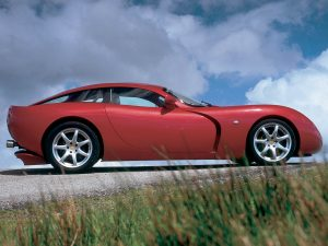 tvr_tuscan_r_t440_tvr_unofficial_blog_7