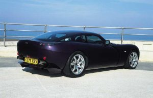 tvr_tuscan_r_t440_tvr_unofficial_blog_9