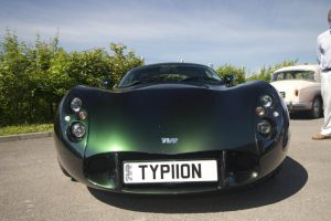 tvr_tuscan_r_t440_typhon_tvr_unofficial_blog_10