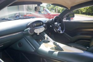 tvr_tuscan_r_t440_typhon_tvr_unofficial_blog_11