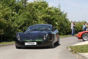 tvr_tuscan_r_t440_typhon_tvr_unofficial_blog_12