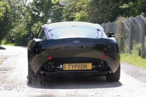 tvr_tuscan_r_t440_typhon_tvr_unofficial_blog_13