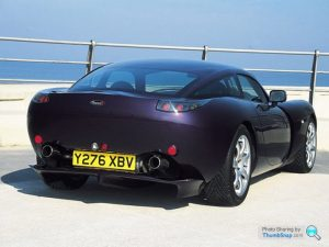 tvr_tuscan_r_tvr_unofficial_blog_1