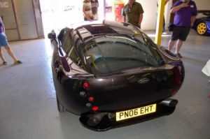 tvr_tuscan_440r_pn06-eht_tvr_unofficial-blog_1