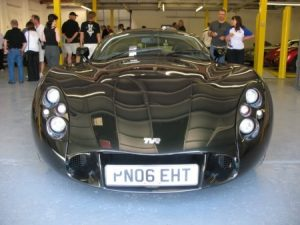 tvr_tuscan_440r_pn06-eht_tvr_unofficial-blog_3