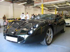 tvr_tuscan_440r_pn06-eht_tvr_unofficial-blog_4