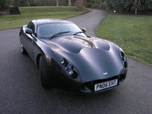 tvr_tuscan_440r_pn06-eht_tvr_unofficial-blog_6