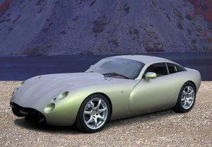 tvr_tuscan_r_tvr_unofficial_blog