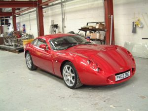 tvr_tuscan_r_tvr_unofficial_blog_2