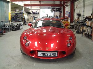 tvr_tuscan_r_tvr_unofficial_blog_3