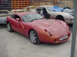 tvr_typhon_for_sale_tvr_unofficial_blog