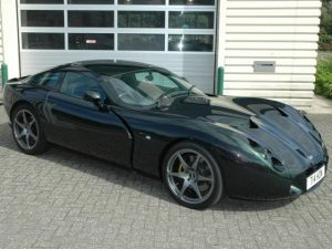 tvr_typhon_tvr_unofficial_blog_1