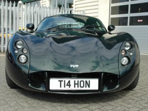 tvr_typhon_tvr_unofficial_blog_2