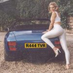 tvr_sagaris_tuscan_cerbera_t350_tvr_unofficial_blog_10