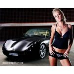tvr_sagaris_tuscan_cerbera_t350_tvr_unofficial_blog_11