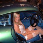 tvr_sagaris_tuscan_cerbera_t350_tvr_unofficial_blog_16.jpg