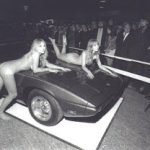 tvr_sagaris_tuscan_cerbera_t350_tvr_unofficial_blog_3
