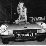 tvr_sagaris_tuscan_cerbera_t350_tvr_unofficial_blog_5.jpg