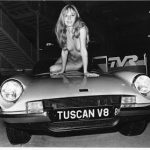 tvr_sagaris_tuscan_cerbera_t350_tvr_unofficial_blog_5