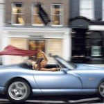 tvr_sagaris_tuscan_cerbera_t350_tvr_unofficial_blog_9
