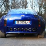 tvr_t350c_tvr-unofficial_blog_11