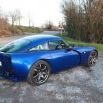 tvr_t350c_tvr-unofficial_blog_8