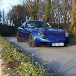 tvr_t350c_tvr-unofficial_blog_9