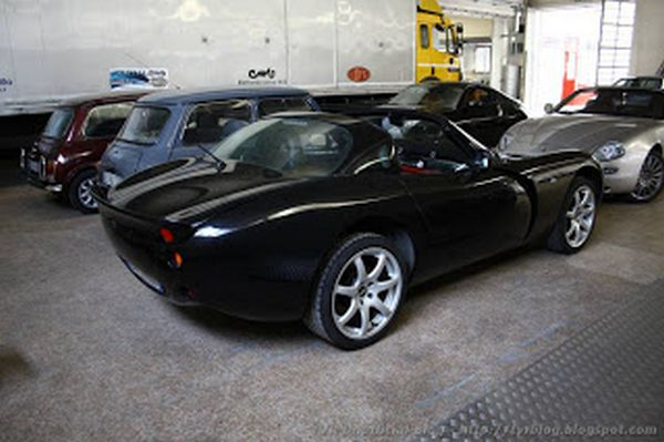 tvr_speed-6_tvr_unofficial_blog_14-1