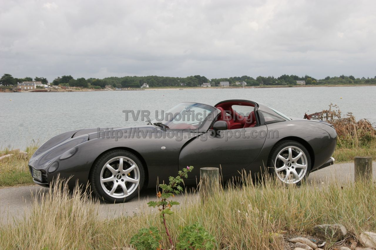 tvr tuscan mk1 vs mk2 what are the differences tvr unofficial blog. Black Bedroom Furniture Sets. Home Design Ideas