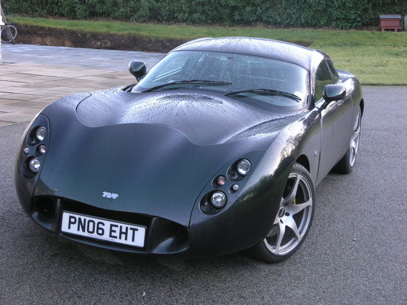 Register Of Tvr Tuscan R T440r Typhon Tvr Unofficial HD Wallpapers Download free images and photos [musssic.tk]